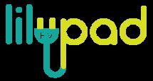 LilyPad_logo_WEB