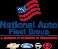 National-Auto-Fleet-Logo-Web