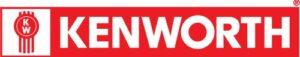 Kenworth-Bar-Logo