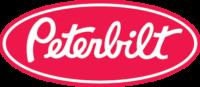 Peterbilt_Logo_200