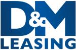 D-M_Logo