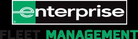 Enterprise_Logo