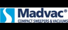 Madvac-Logo-web