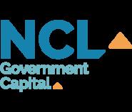 NCL-logo-web